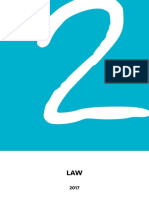 2017-law