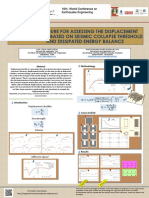 Poster Presentation Paper 33