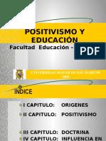 positivismoyeducacin-090702144251-phpapp02.pptx