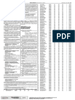 pg_0021.pdf