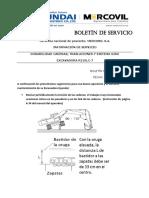 Durabilidad Cadenas-traslaciones y Sistema Giro[1]