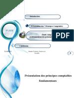 principescomptablesnormesinternationalescomparaison-131119144442-phpapp02