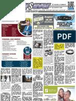 2019-01-17  Moneysaver Lewis Clark Edition