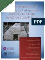 Seara Rodríguez, Andrea_Estudio Comparativo de Métodos de Evaluación de Seguridad Estructural.pdf