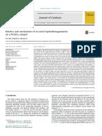 PAPER 3.pdf