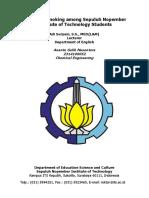 Research Paper Rev.pdf