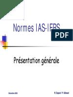 normesias-ifrs-prsentationgnrale-130101142104-phpapp01.pdf