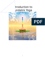 Intro to Kundalini Yoga.docx