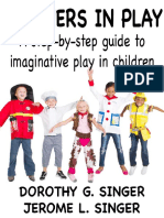 partners-in-play.pdf