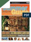 River Cities' Reader #936