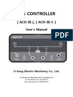 Acd-III Manual Rev1.4_eng