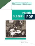 Dossier Rencontres Poétiques 2017
