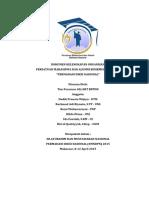 BM Dokumen Kelengkapan Organisasi Permadani Diksi Nasional-1.pdf