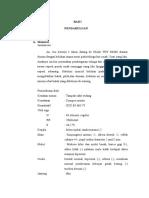 laporan pbl 5.docx