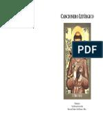 Cancionero Liturgico Misa Bilingue.pdf