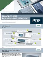 13_S7-1200_TechnFolien_20150812.pdf