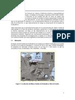 Informe Acahualinca Correcciones