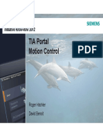 Modul4 MotionControl KHI2012 F (1)