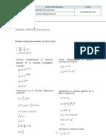 Deber Metodos Numericos Resumen