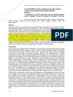 pesticides bees.pdf