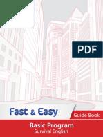Dos pdf helisa manual