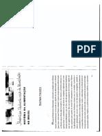 Hist+›ria da alimenta+ß+£o no Brasil. p.71-79..jpg