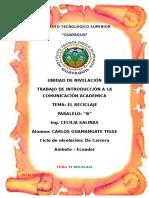 Carlosguamangate b Ensayo 150722171136 Lva1 App6891