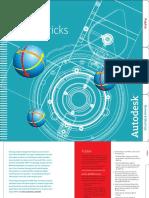 _DWFTipsFINAL.pdf