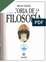 Historia de la Filosofia - Bryan Magee.pdf