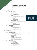 HBL Final Review.pdf