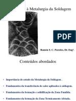 Introdu__o _ Metalurgia da Soldagem.pdf