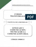 89000114 TECNICAS DE LA COMUNICACION (1).pdf