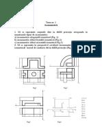 Teme Geometrie Descriptiva.pdf