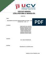 Reglamento Ley Tit Vi.constr i 2016 Grupo 02