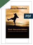 Omul-manual de utilizare Fr Manolescu -Respiratia-pag 73.pdf