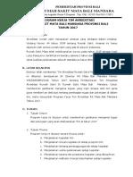 Program Kerja Tim Akreditasi 2017_nosign