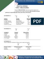 Practica-4 Tabulaciones (1)