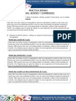 Practica-5 Bordes y Sombreados (1)