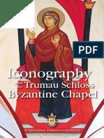 Byzantine Chapel Booklet Web