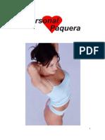 Personal Paquera