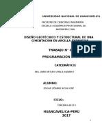 Diseño Geotécnico y Estructural de una Cimentación en Arcilla Expansiva.docx