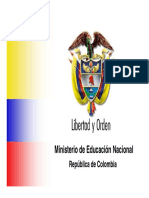 Programa nacional de bilinguismo.pdf
