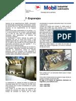 Norma DIN 51517 Engranajes.pdf