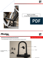 Mounting_Bracket_Instructions.pdf