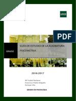 Guia_Estudio_2016_2017 (1).pdf