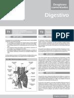 186732986-DESGLOSES-COMENTADOS-DIGESTIVO.pdf