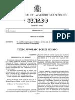RL-TEXTO-APROBADO-SENADO-1-9-2010.pdf