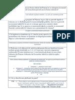 Noi lămuriri speță.pdf