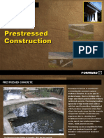 prestressedconstruction-140616163709-phpapp02