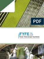 Fyfe Co Brochure 5-5-09